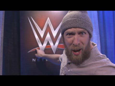 Daniel Bryan on the significance of Raw's monumental 25-year anniversary: WWE Network Pick of the..