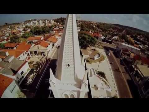 Aracaju Travel Video