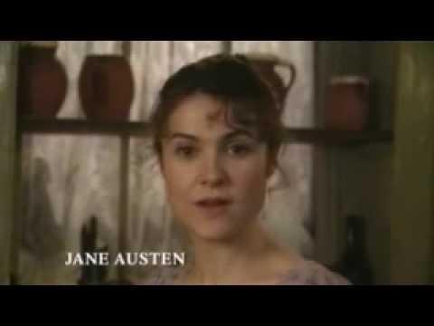 Tema Matrimonio Jane Austen : Jane austen la cantrice del vero amore cameralook