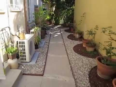 PL5912 - Upscale Apartment For Rent (Beverly Hills, CA).
