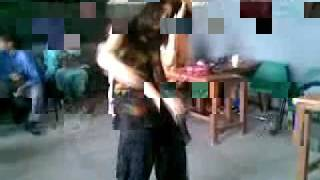 balochi song pakistani girls dance