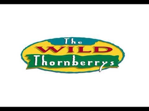 The Wild Thornberrys Theme (No SFX)Kaynak: YouTube · Süre: 1 dakika1 saniye