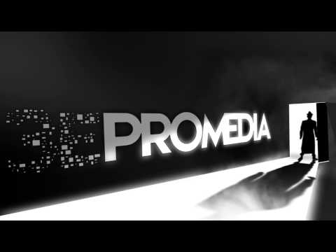 3E PROMEDIA SPOT - CREATIVE AGENCY FROM EL PASO TX.