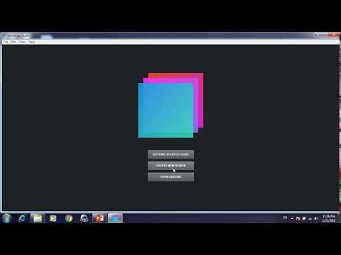 Bootstrap Studio urdu   hindi best features full setup