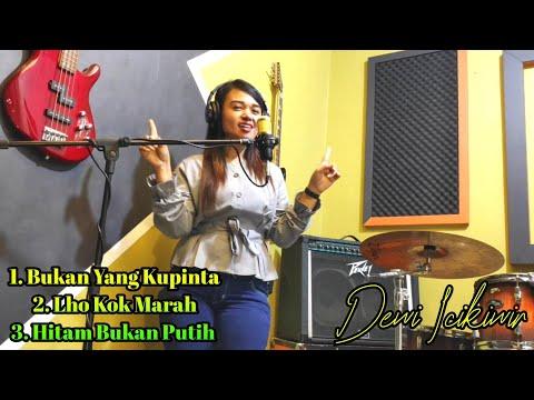 Dangdut Melantai Orgen Tunggal Nonstop KN 7000 Dewi Icikiwir - JhonedyBs Official | Vaddero Music