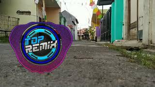 INI YANG KALIAN CARI!! DJ SIUL x SULING SAKTI REMIX SLOW TIKTOK 2020