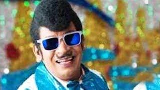 Vadivelu Nonstop Best Super Hit Tamil blockbuster comedy scenes | Cinema Junction Latest 2018