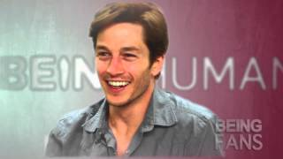 BEING FANS interviews BOBBY CAMPO PART 2
