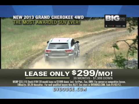 Drivers Village Jeep >> Burdick Dodge Chrysler Jeep at Driver's Village in Cicero