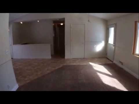 """Houses For Rent in Minneapolis MN"" Champlin House 4BR/2BA by ""Minneapolis Property Management"""