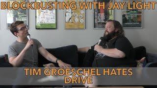 Tim Groeschel Hates Drive | Blockbusting with Jay Light thumbnail