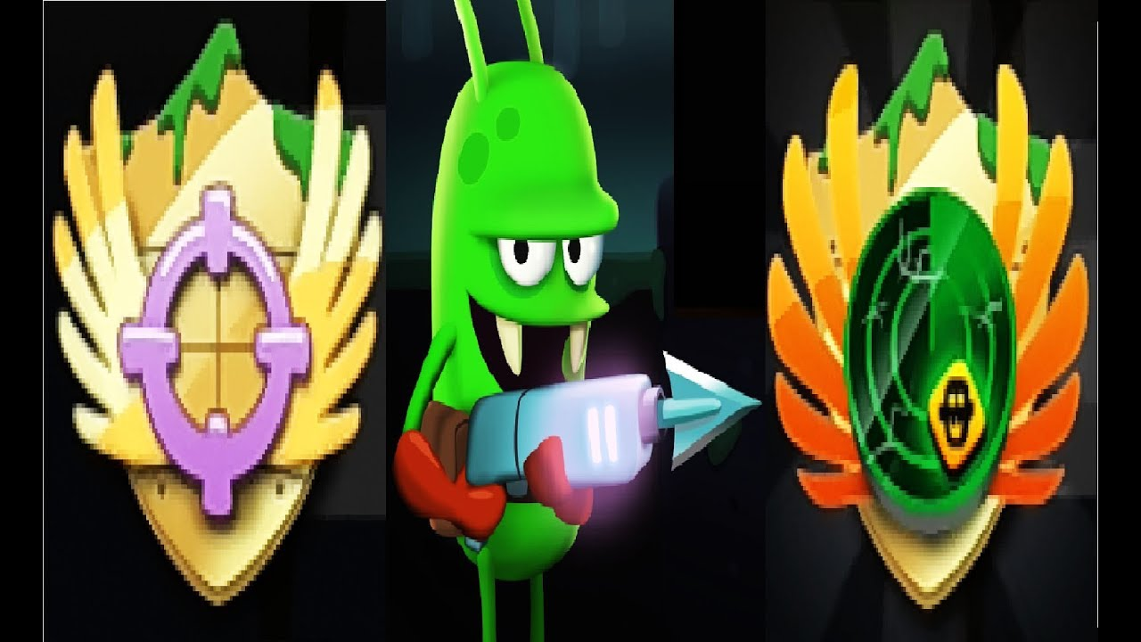 офлайн игры про зомби на андроид