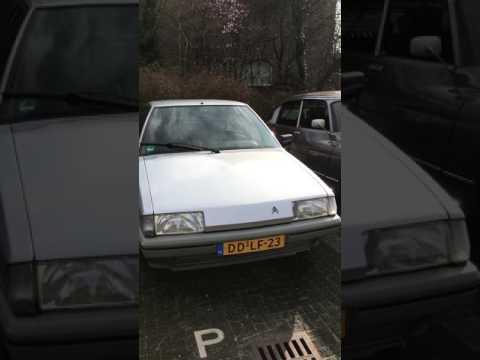 car-review:-1991-citroën-bx-1.4-cannes