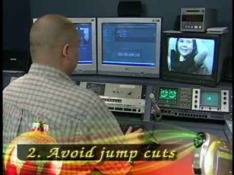 CTV-SWO Home Video EDITING Tips.m4v