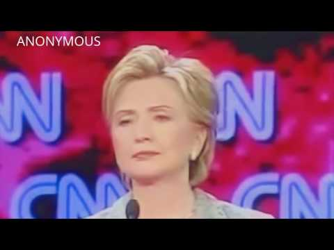 EXPOSED! Hillary Clinton Scandals, Lies, and Crimes
