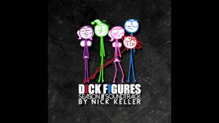 Nick Keller - Make It Funky - Dick Figures Season 5 Soundtrack