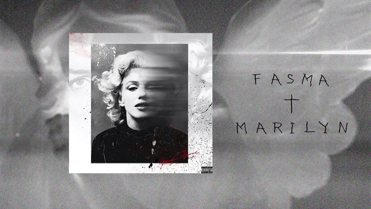 Download Fasma ✞ Marilyn M. ☾ Prod. GG ☽