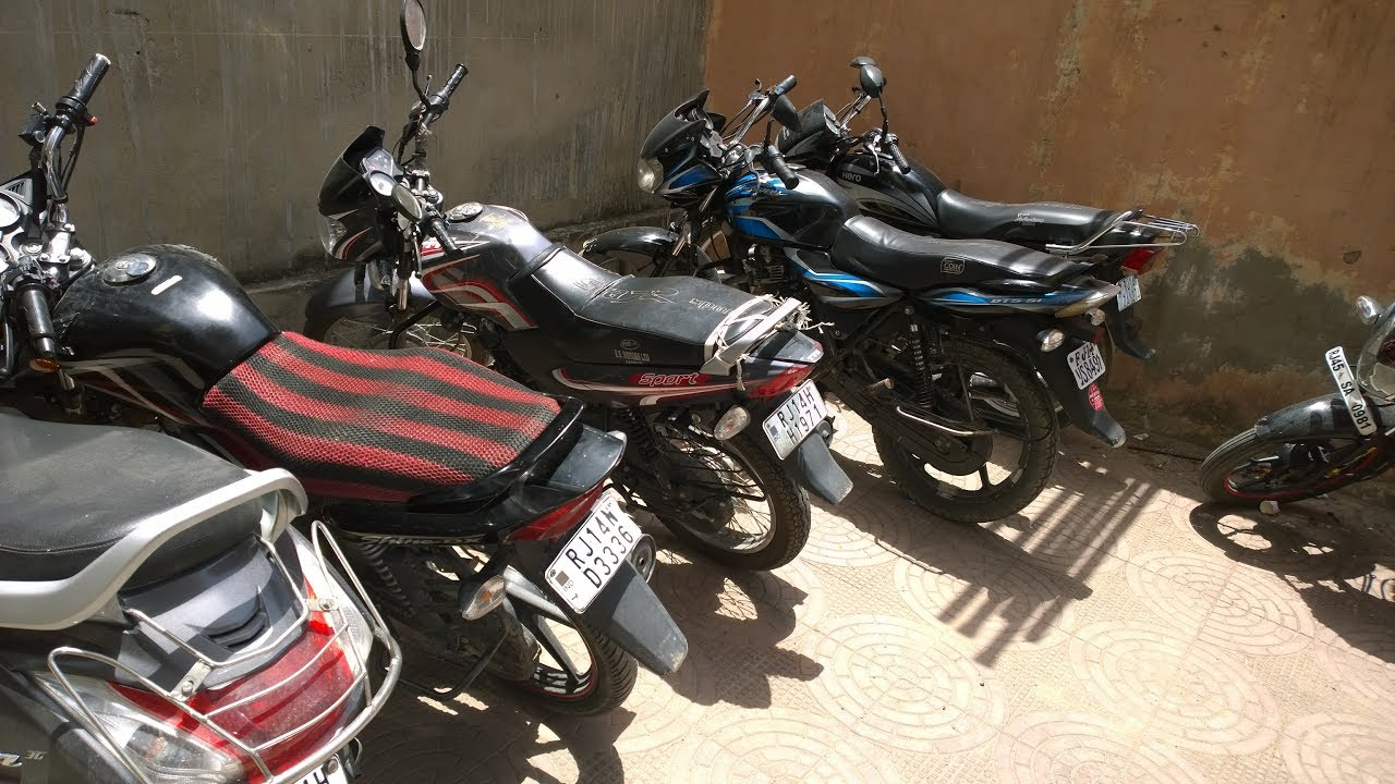 bajaj auto vs hero honda Compare price in india, user reviews, user ratings, specifications, features and much more of bajaj auto platina two-wheelers vs yamaha alba ks two-wheelers vs hero honda cd-deluxe two-wheelers vs honda aviator (drum) two-wheeler at compareindia.