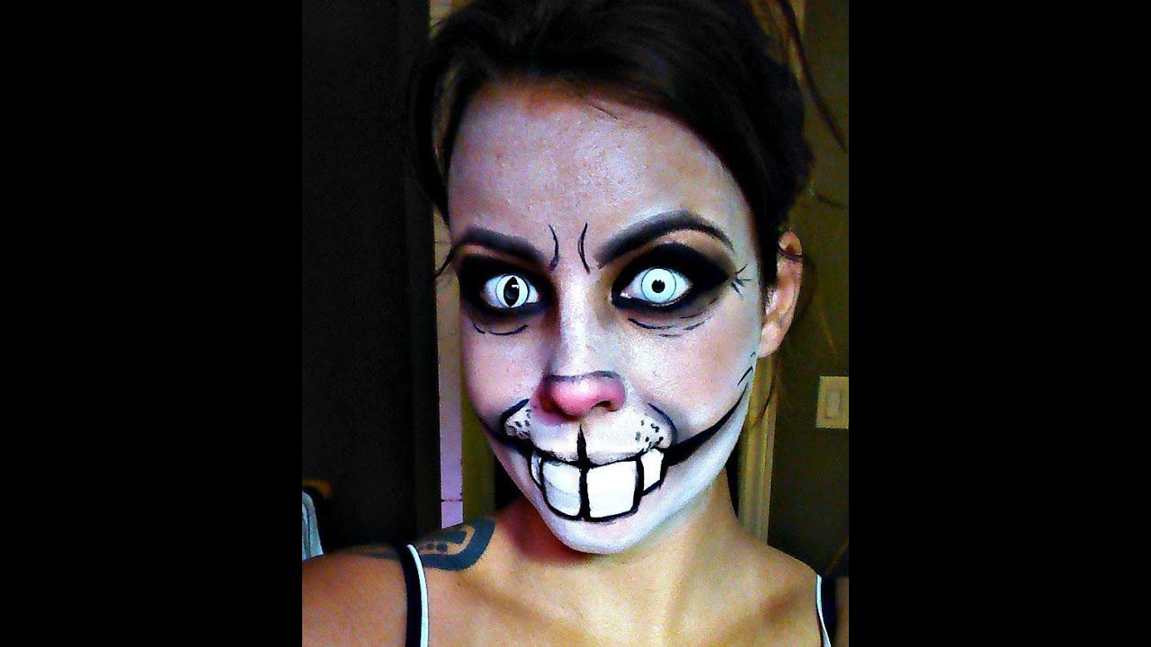 Makeup palette organizer ikea
