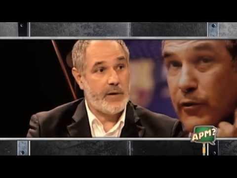 APM? - Capítol 449 - 20/07/2016 - TV3