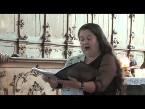 Ave verum corpus.mp4 W.A.Mozart