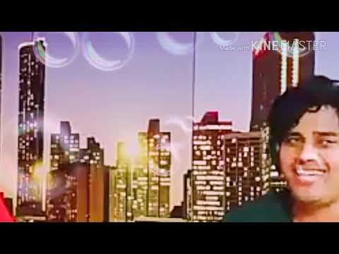 Imran pratapgarhi in saudi Arabia radio FM studio