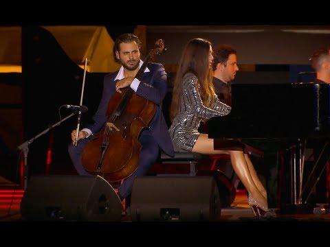 LoLa & HAUSER - Mia & Sebastian's Theme (La La Land)