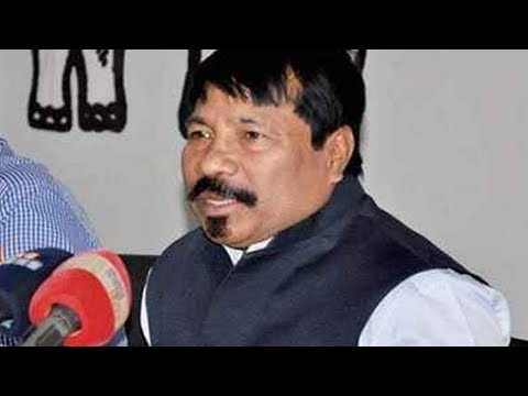 Jolt for NDA government, AGP breaks ties with BJP in Assam over Citizenship Bill Mp3