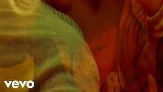 Desmod - Playstation 2 (Video)
