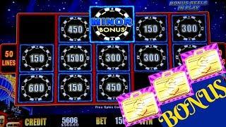 High Limit Lighting HIGH STAKES $15 Bet Bonus    Lightning Link Happy Lantern Slot Machine BONUS