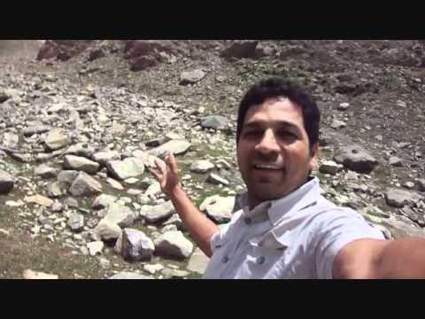 SadiqAbad Lahore to chitral shandur Pakistan Furqan Khan Nabeel Shah and Kamran Mirza jun20011.wmv