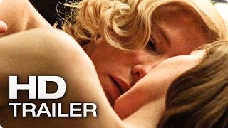 CAROL Trailer German Deutsch (2015)
