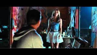 Свободные  Footloose 2011 Трейлер HD 1080p