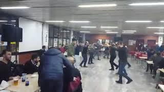 Sincanlı Murat Mutlu & Ankara nin içinde