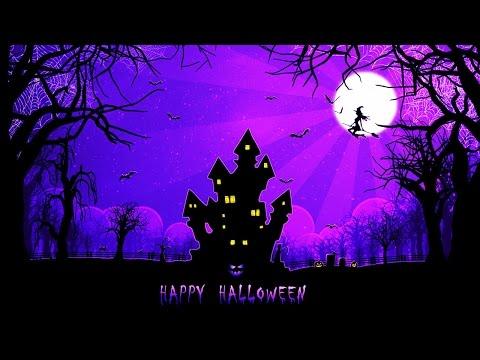 diy-handmade-halloween-crafts-that-glow-in-the-dark!