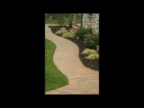 Leading Concrete Contractor Service in Omaha, Nebraska Service-Omaha (402) 401 7562