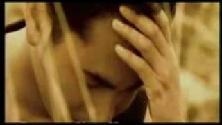 Sultan jangan menangis lagi.mp4(DVirgo)