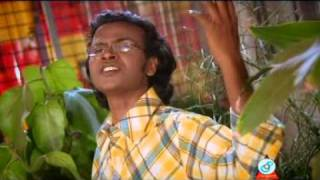 Bangla Song Prince Habib A Kono Photedin  ( 720p HD Song )