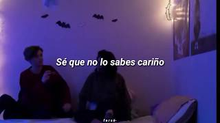 Daniel Caesar ft. H.E.R. - Best Part [Traducida al español]