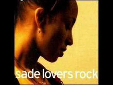 Flow--Sade