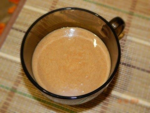 Вареный сахар на молоке рецепт в мультиварке