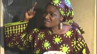 Extended Family Episode 2 [1st Quarter](Bovi Ugboma)
