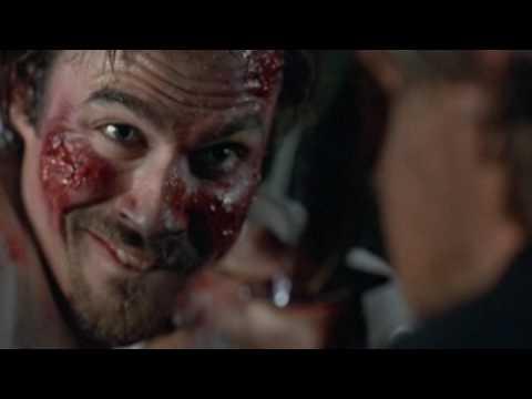 Trailer do filme Vingança Entre Assassinos