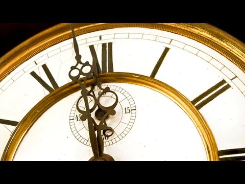 Leap second 2016: 11 things that will happen before midnight