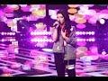 """Download Lady Gaga: """"Million Reasons"""". Vezi aici cum cântă Alina Mocanu, la X Factor!"""