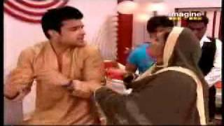 Kitni Mohabbat Hai (Season 2) 24th  March 2011 Episode 107 Full