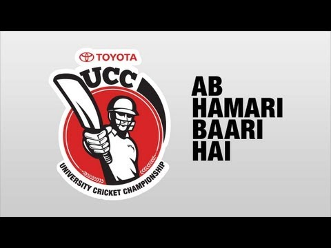 Bangalore beat Mumbai by 6 runs