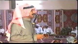 سفر الدغيلبي و عبدالله الأشرم ( يابو سعد وين الجبرتي والعجي وابن تويم )رابغ 27-1-1431هـ