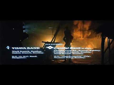 Aate Jaate [Full Video Song] (HQ) With Lyrics - Maine Pyar Kiya