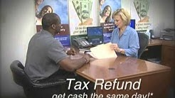 Incometax, and Bookkeeping Services in Conroe Texas Area 77301
